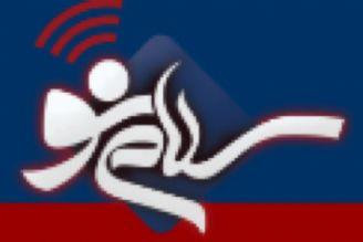 آمار صعودی و نزولی بودن كرونا در استان های كشور مشخص شد