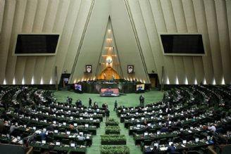 ارتقای بهرهوری در مجلس؛ در گرو اصلاح قوانین