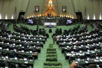 عضو کمیسیون فرهنگی مجلس از کم توجهی مجلس به مباحث دینی و فرهنگی انتقاد کرد