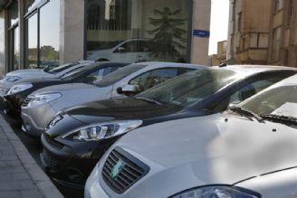 افزایش فساد و رانت در شبکه توزیع خودرو