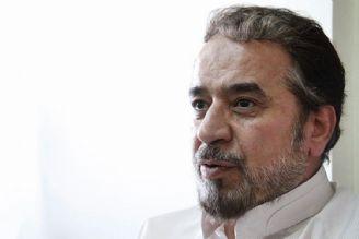 ایران عامل آشنایی غرب با نظریات اندیشمندان یونانی