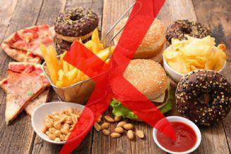 بعد از ماه مبارك رمضان، از غذاهای پرچرب و قندهای ساده پرهیز كنیم