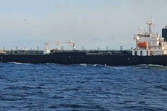 عربستان همچنان 20 کشتی حامل غذا و سوخت یمن را در توقیف نگه داشته است