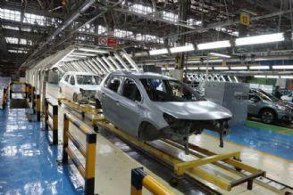 واكاوی آسیبها و چالشهای صنعت خودرو