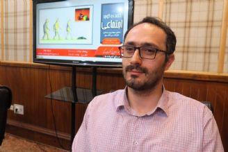 مسئولان در حوزه فضای مجازی خانواده ایرانی را فراموش کردند