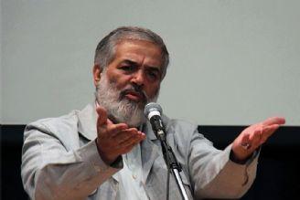 ایران پایان سلطه آمریكا را به رخ جهان كشید