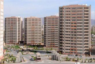 ساختمان های غیراستاندارد؛ 50درصد سنگین تر