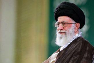پیام رهبر انقلاب به مناسبت آغاز به كار یازدهمین دوره مجلس شورای اسلامی