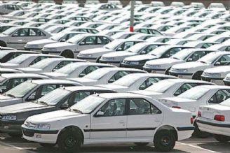 ثبتنام کنندگان خودرو نیازی به واریز وجه ندارند