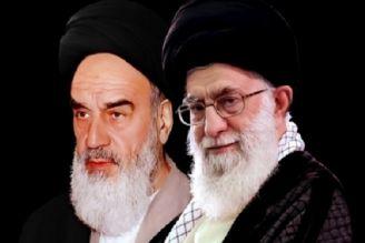 دهه امام شناسی در رادیو گفت و گو/ بازخوانی اندیشههای امام و رهبری