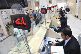 بانکها با تغییر در سیاستهای خود، گره تولید را باز کنند!
