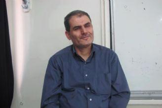 ایران بر هژمونی امریكا چیره شد