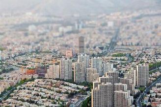 مدیرعامل بورس کالای ایران اعلام کرد آغاز معاملات متری مسکن در بورس
