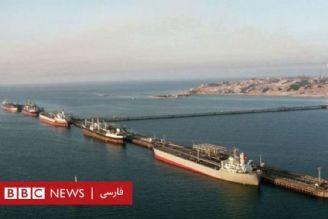 ناتوانی رسانه های بیگانه از كتمان موفقیت ایران