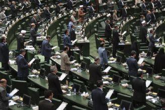 پیگیری شفافیت برنامه مجلس یازدهم است