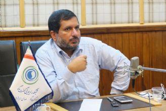 دروغی كه «من و تو» و «بی بی سی» به مردم ایران می گویند