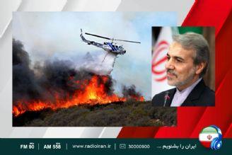پرونده ای كه با پیگیری رادیو ایران به سرانجام رسید