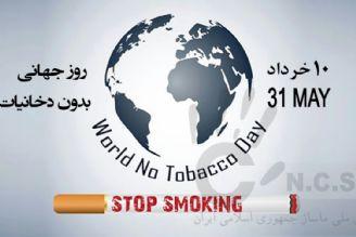 زیر پوست بازار دخانیات؛ تجارتی پرسود برای افراد در سایه