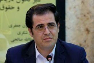 3 هزار مدرك جعلی در میدان انقلاب كشف شد