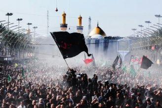 احتمال لغو پیادهروی اربعین به دلیل شیوع کرونا/ منتظر تصمیم عراقیها هستیم