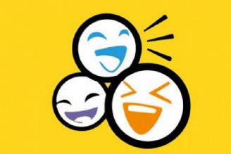 كندوكاوی در ماهیت طنز
