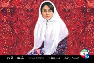 بررسی ماجرای قتل رومینا اشرفی در برنامه خانه و خانواده