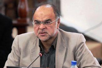 تحریم جدید آمریكا ، ناشی از ناامیدی از تاثیر  فشارها علیه ایران است
