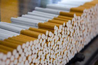 20میلیارد تومان؛ سهم هر سیگاری در خفگی جامعه