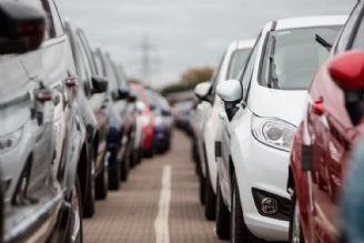 مسئولان خودروساز پشت دلال ها پنهان شدند