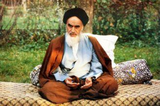 برخی از افراد بر اساس منافع و دریافت های غلط شان، اندیشه امام را تحریف میكنند