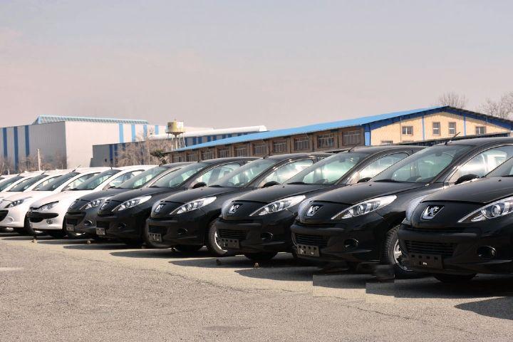 آیا خودروسازها قرار است همهی محصولاتشان را به صورت قرعهکشی بفروشند؟