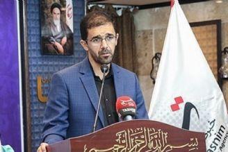 پیروزی نفتكشهای ایرانی حاصل توجه به مكتب امام(ره) است