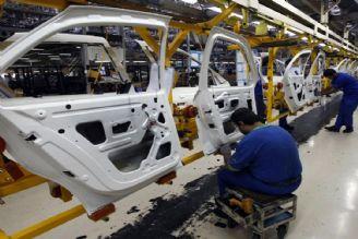 ضرورت اصلاح ریشهای صنعت خودرو