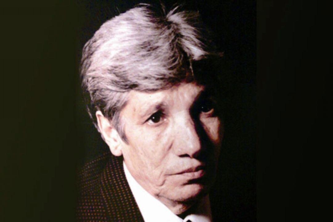 محمدرضا سقایی