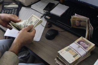 مشکلات بانکی اقتصاد دهه 90 را سوزاند