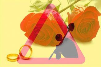 بیکاری، بزرگترین عامل تاخیر ازدواج جوانان