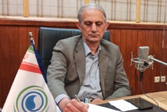 صنایع دستی ایرانی 2هزار میلیاردتومان آسیب دید