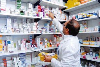 داروهای داخلی نهایتا 20 درصد گران میشوند