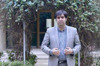 دور تازه ناشی گری های ترامپ علیه ایران