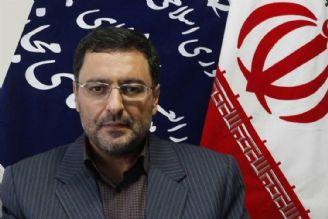 اینترنت ملی کلید واژهای غلط و مساوی با فیلترینگ تلقی میشود