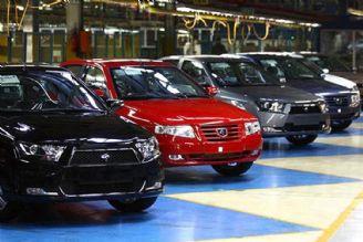خودروسازان دنبال سود بیشترند