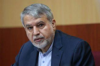 وزرشكار مهاجرت كرده با انگیزه ضدیت با نظام جمهوری اسلامی ایران نداریم!