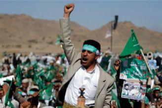 عربستان از مدیریت بحران یمن عاجز شده است