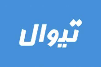 وزارت ارشاد در حوزه تئاتر رونق ایجاد نكرده است