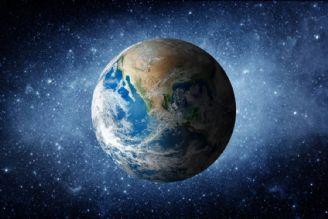 بشر مکانیسمهای دفاعی زمین را نابود کرده است
