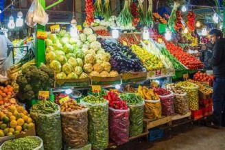 چرا سازمان میادین میوه و تره بار ناكارآمد است؟
