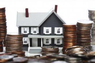 مالیات بر عایدی مسكن دست دلالان را كوتاه می كند