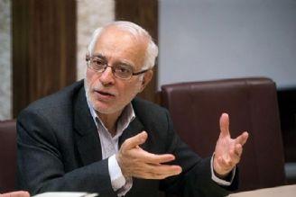 نباید اجازه دهیم كه پرونده هستهای ایران بار دیگر به شورای امنیت ارجاع داده شود