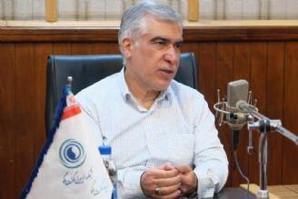 تصویب قطعنامه توسط سه كشور اروپایی، عاملی برای فشار به ایران است