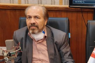 سنگ اندازی وزارت نفت برای صادرات طلای سیاه توسط بخش خصوصی
